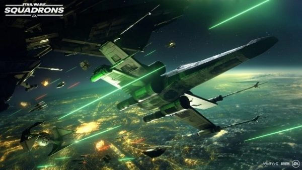 Star-Wars-Squadrons-4-600x338