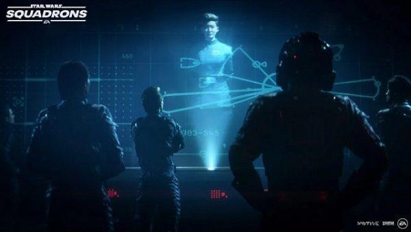 Star-Wars-Squadrons-6-600x338