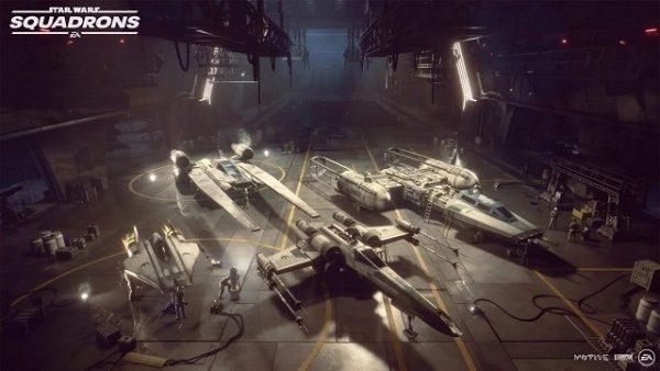 Star-Wars-Squadrons-7-600x338