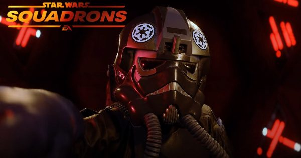 Star-wars-Squadron-imperial-pilot-close-up-600x316