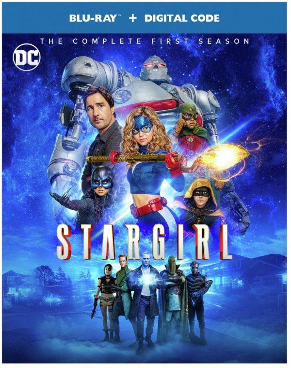 Stargirl-blu-ray-600x758