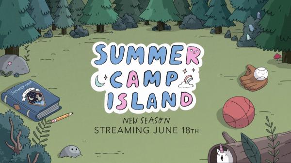 Summer-Camp-Island-_-Full-Trailer-_-HBO-Max-Family-1-0-screenshot-600x338