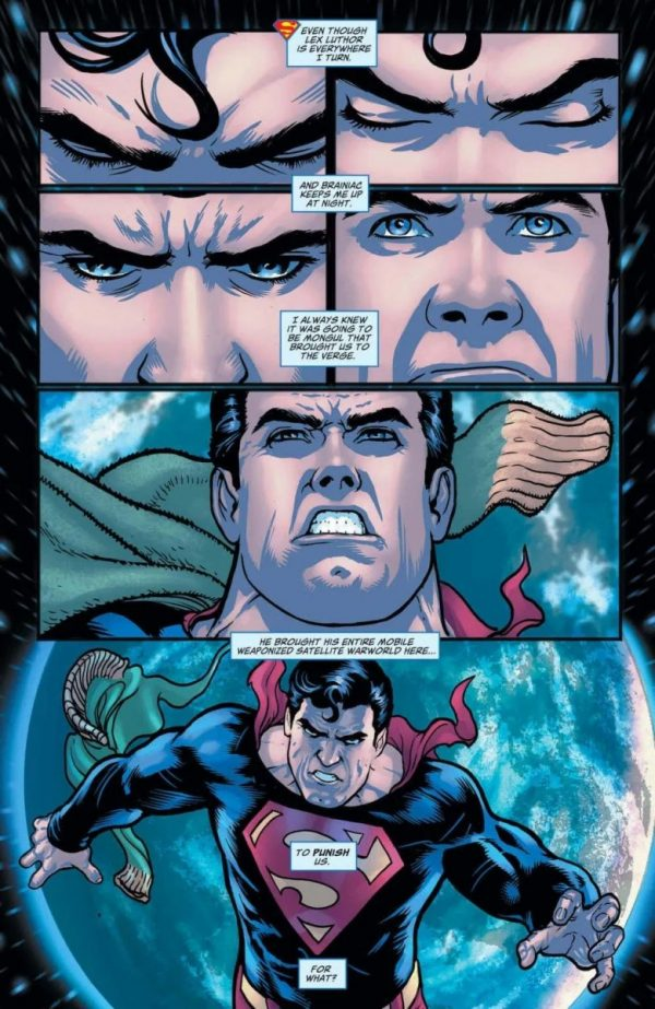 Superman-22-3-600x923