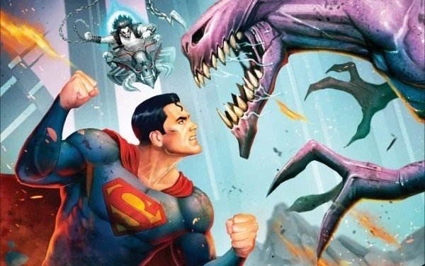 Superman-Man-of-Tomorrow-600x760-1