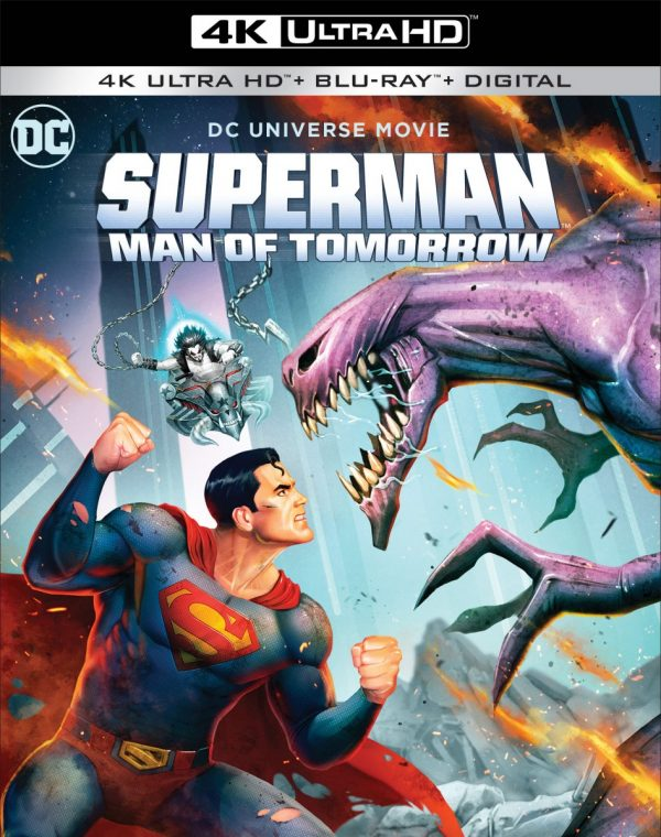 Superman-Man-of-Tomorrow-600x760