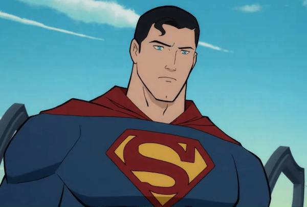 Superman_-Man-of-Tomorrow-Exclusive-Official-Trailer-1-14-screenshot-600x404