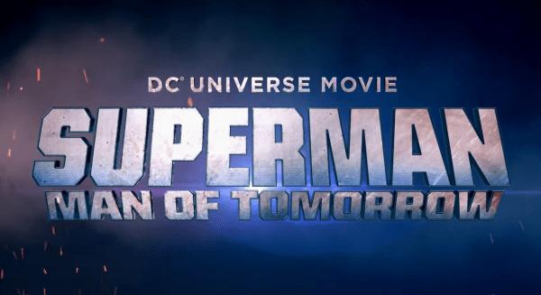 Superman_-Man-of-Tomorrow-Exclusive-Official-Trailer-1-33-screenshot-600x327