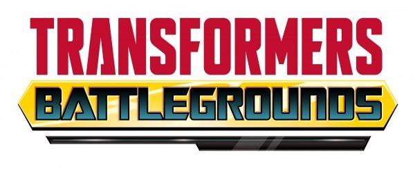 TF-BATTLEGROUNDS_ENG_Logo_v1_r1-600x245