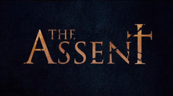 The-Assent-Own-it-on-DVD-Digital-1-46-screenshot-600x332
