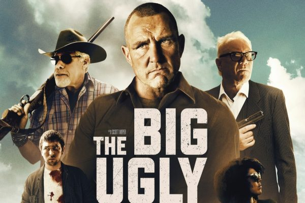 The-Big-Ugly-1-600x399