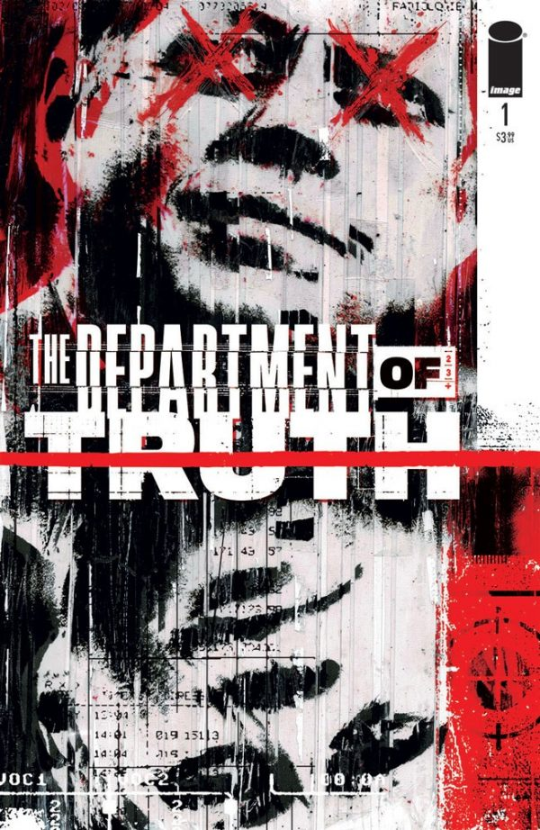 The-Department-of-Truth-Image-Comics-600x922