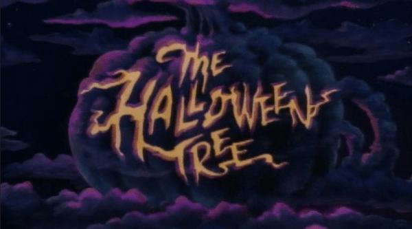 The-Halloween-Tree-Cover-600x333