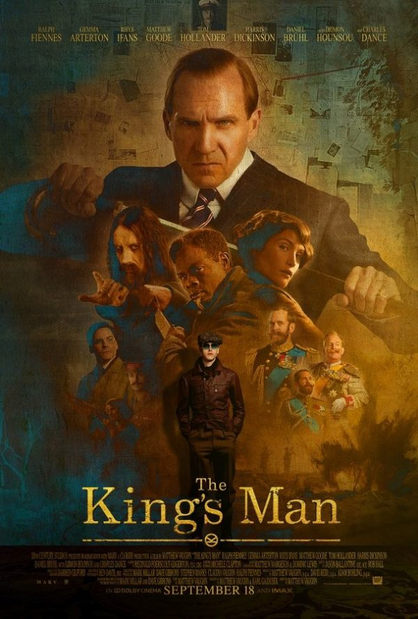 The-Kings-Man-poster-600x888