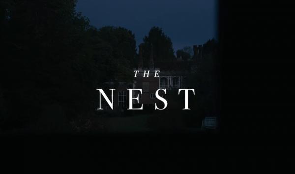 The-Nest-Teaser-I-HD-I-IFC-Films-2-3-screenshot-600x353