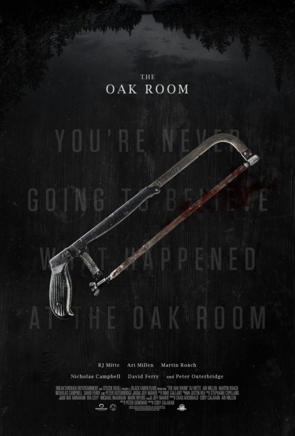 The-Oak-Room-Main-Poster-Web-600x886