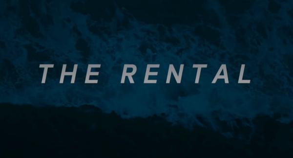 The-Rental-Official-Trailer-_-HD-_-IFC-Films-1-54-screenshot-600x323