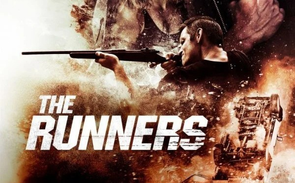 The-Runners-600x890-1