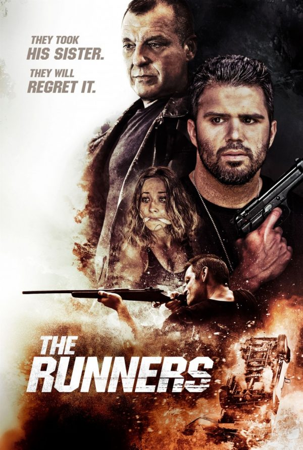 The-Runners-600x890