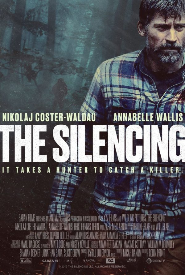 The-Silencing-1-600x889