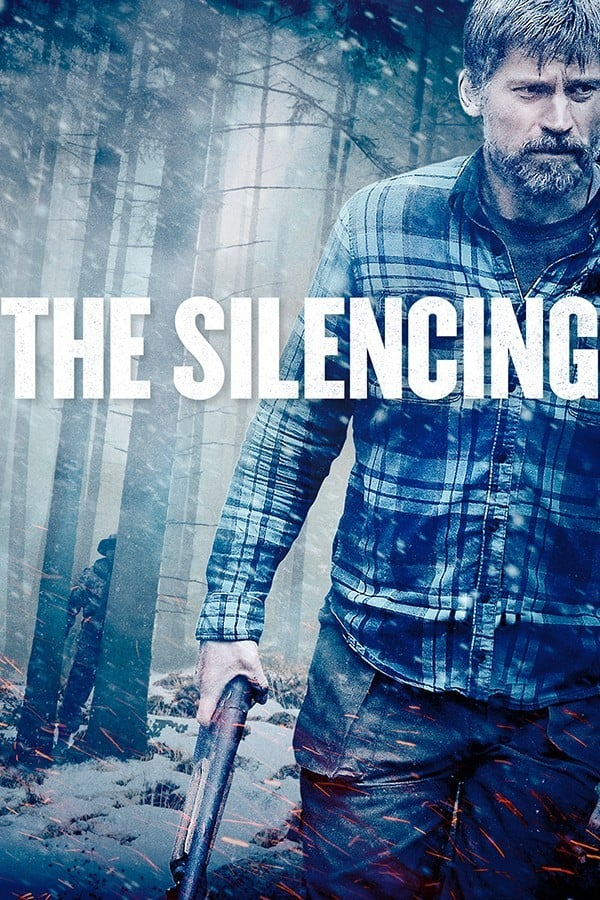 The-Silencing-POSTER