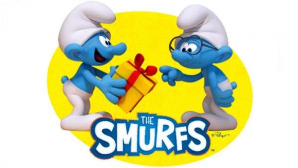 The-Smurfs-TV-show-1280x720-1-600x338