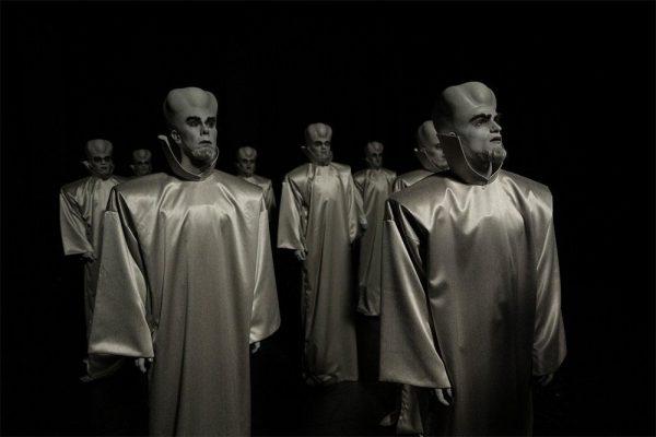 The-Twilight-Zone-Season-2-003-600x400