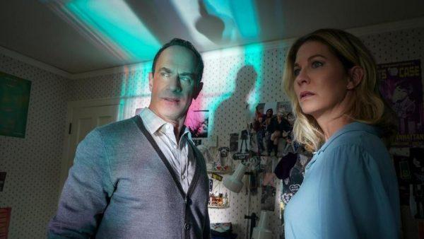 The-Twilight-Zone-Season-2-005-600x338