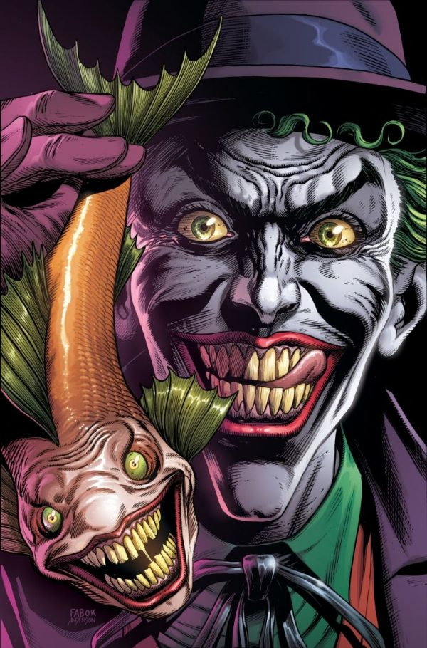 Three-Jokers-variant-covers-2-600x910