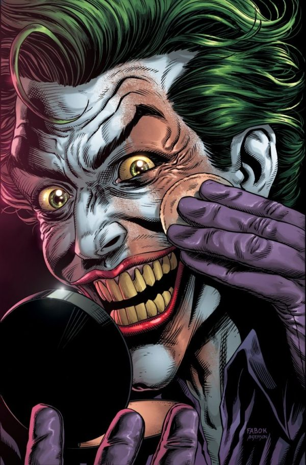 Three-Jokers-variant-covers-5-600x910