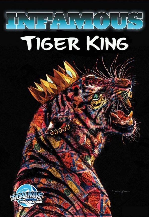 Tiger-King-1a-600x877