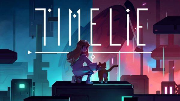 Timelie-600x338