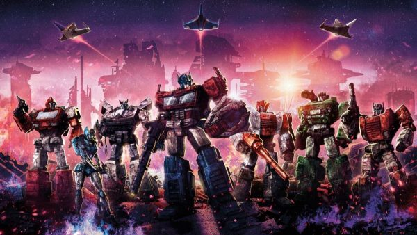 Transformers-War-for-Cybertron-Trilogy-Siege-600x338