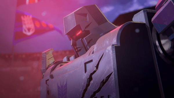 Transformers__War_For_Cybertron_Trilogy__Season_1__Episode_1__1667681__00_20_51_08__1252605-600x338