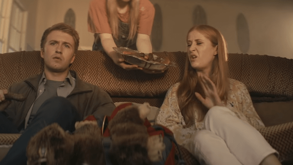 Two-Heads-Creek-2019-Official-Trailer-I-HD-1-23-screenshot-600x337
