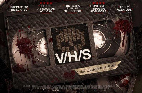 VHS-2-600x395