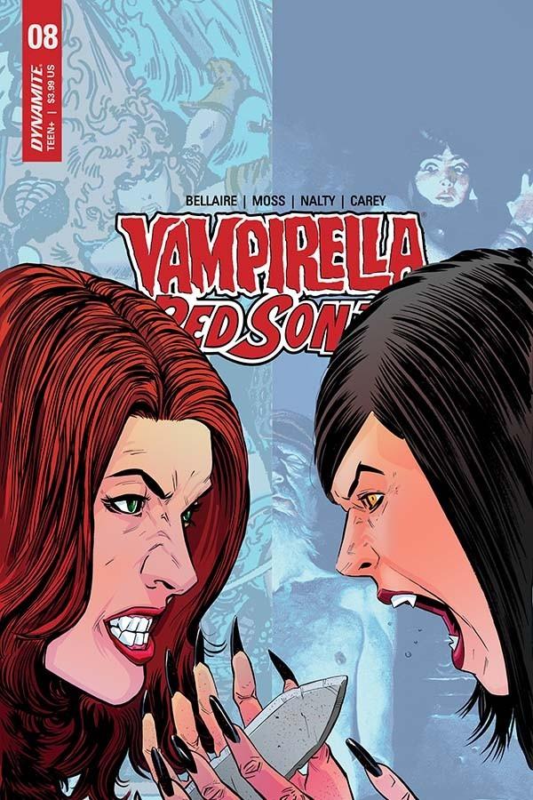 VampiRS-08-08051-E-Moss