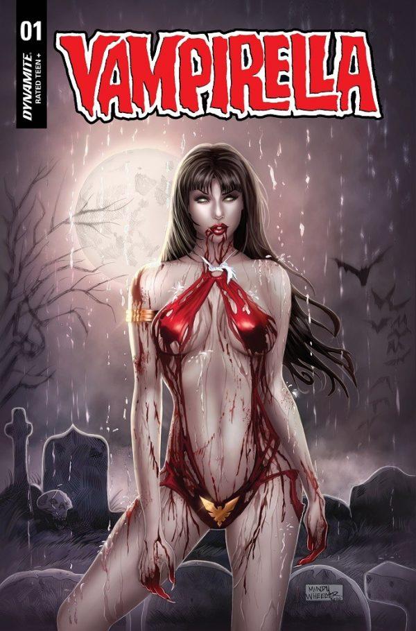 VampiV5-01-Cov-Mindy_1-600x910