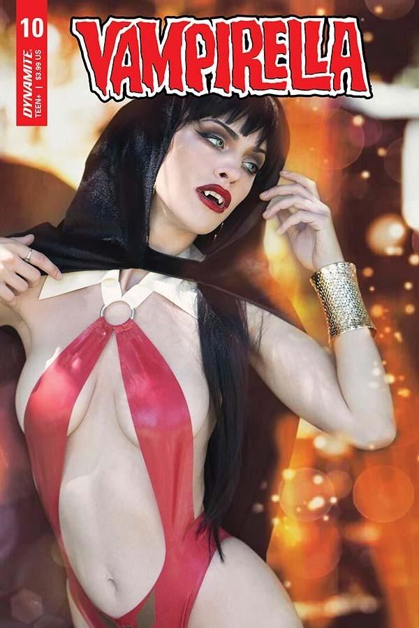 VampiV5-2019-10-10051-E-Cosplay