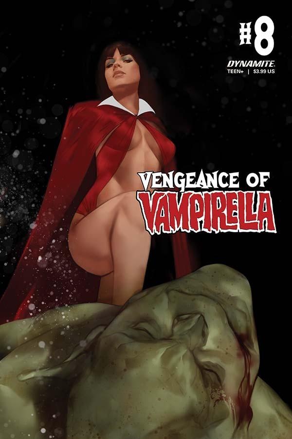 VampiVengeance-08-08021-B-Oliver