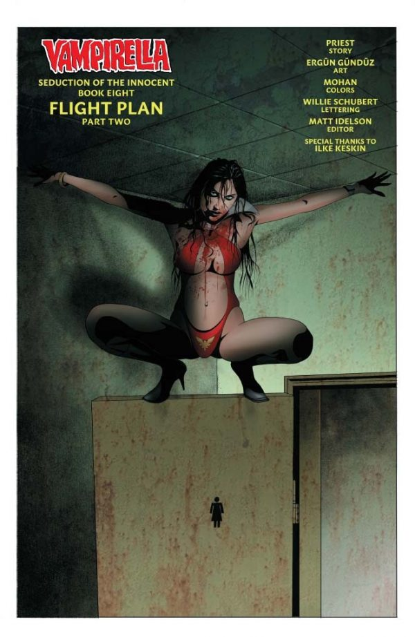 Vampirella-010-Int-Final-2-copy-600x922