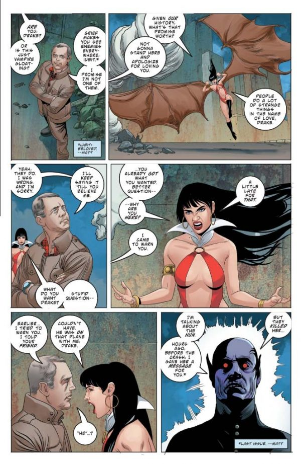 Vampirella-010-Int-Final-5-copy-600x922