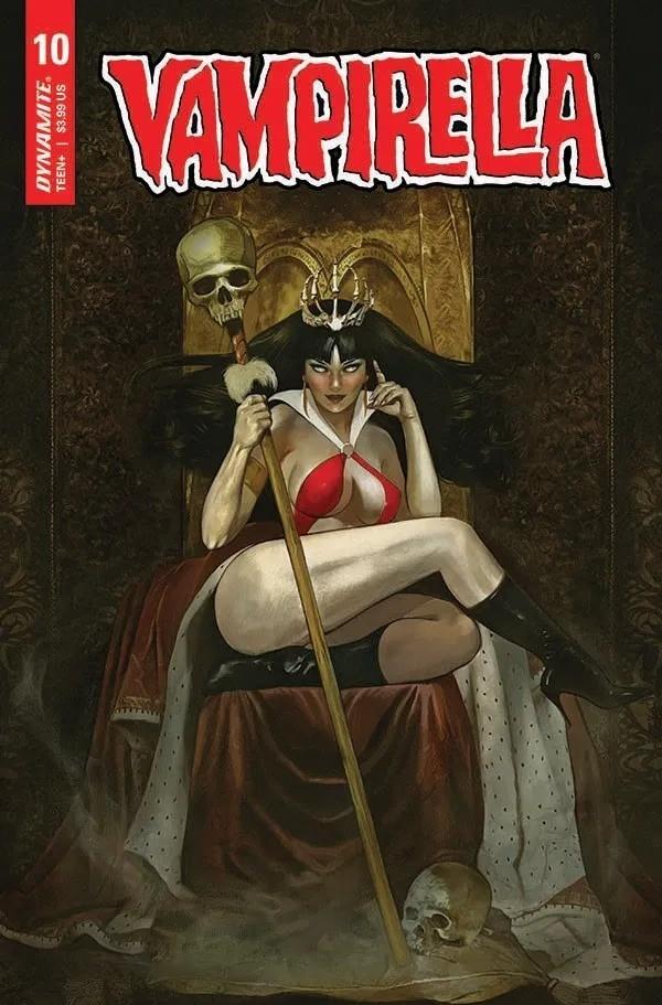 Vampirella-10-C