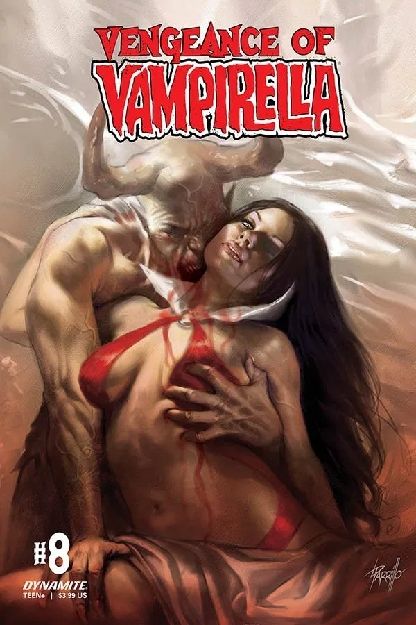Vengeance-of-Vampirella-8-A