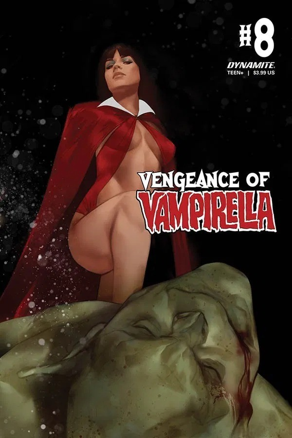 Vengeance-of-Vampirella-8-B