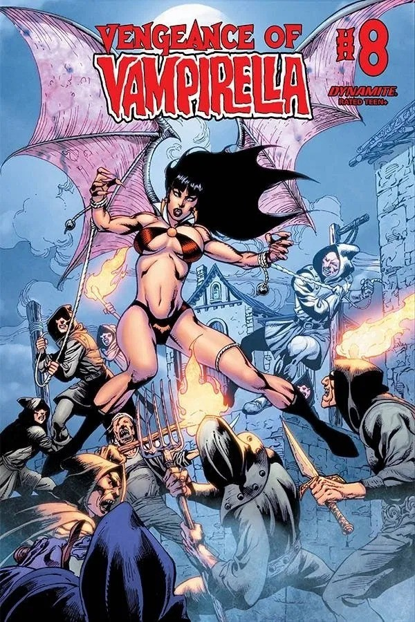 Vengeance-of-Vampirella-8-E