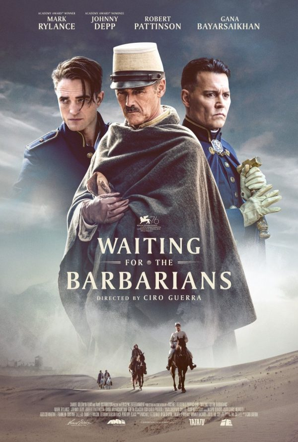 Waiting-for-the-Barbarians-600x889