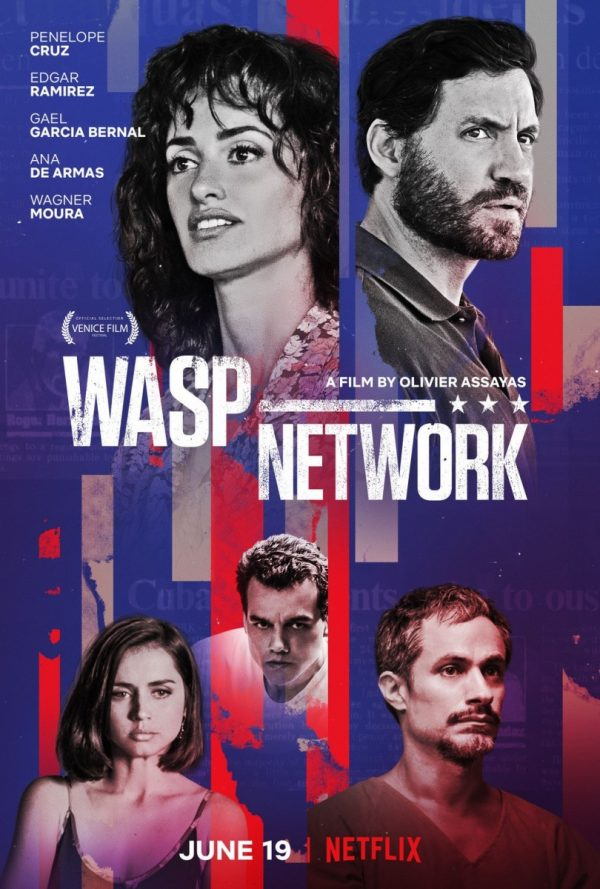 Wasp-Network-poster-600x889
