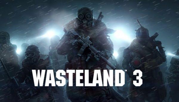 Wasteland-3-e1591955158442-600x341