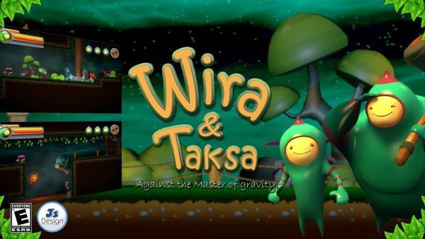 Wira-Taksa-600x338