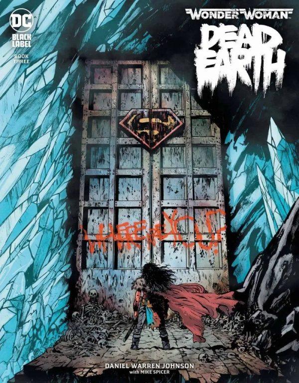 Wonder-Woman-Dead-Earth-3-1-600x768